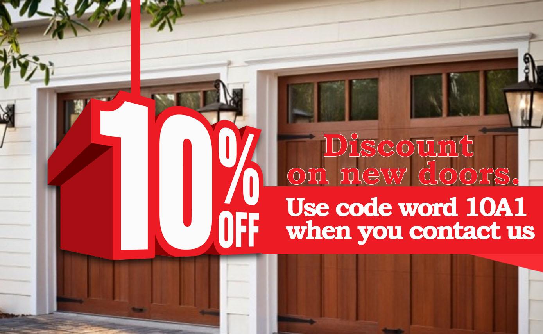 a 1 garage door garage door installation repaired serviced. Black Bedroom Furniture Sets. Home Design Ideas
